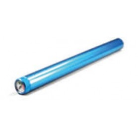 Bombola blu per Carabina per tutti i Modelli (ca 400 mm) - STEYR