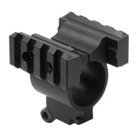 Cannocchiale da puntamento  3-9X42 Mark III/P4 Sniper - NC STAR