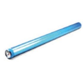 Bombola blu per Carabina Lunga per tutti i Modelli (eccetto LGB 1 ca 510 mm) - STEYR
