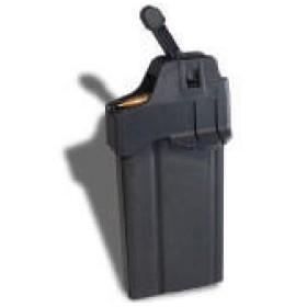 AR10B GenII LULA - 7.62X51mm/.308 Win. (Amalite) - MAGLULA LTD