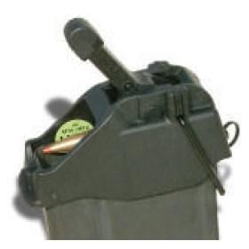 M1A/M14 LULA - 7.62X51mm/.308 Win. - MAGLULA LTD