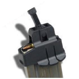 M16 /AR15 LULA - 5.56 / .223 - MAGLULA LTD