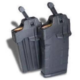 SR25 /DPMS / PMAG LULA - 7.62 X 51mm /.308 Win - MAGLULA LTD