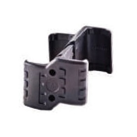 Accoppiatore per caricatori Calibro .223 Remington - CAA TACTICAL