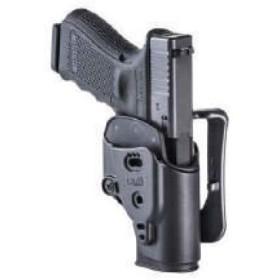 Fondina per Glock 4°Generazione - CAA TACTICAL