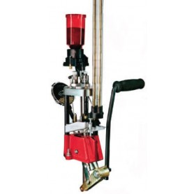 Pressa per la Ricarica Modello PRO - 1000 per Calibro 44MAG/SPE - LEE