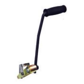 Maniglia ergonomica per Macchina PRO-100 - LEE