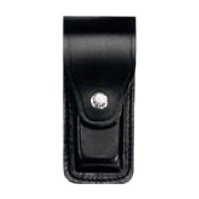 Porta Caricatore in Pelle - VEGA HOLSTER