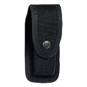 Porta Caricatore e Coltello chiudibile in Cordura - VEGA HOLSTER