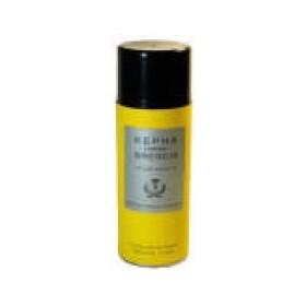 LUFTLUBRI Spray Conf. da 400 ML. - KEPHA COMPANY