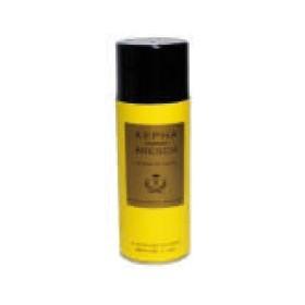 LUFTLUBRI SIL Olio al Silicone Spray Conf. da 400 ML. - KEPHA COMPANY