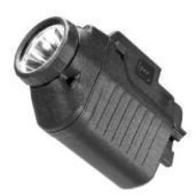 Torcia GTL10 Glock Originale - GLOCK