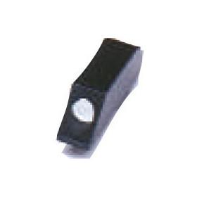 Mirino in Metallo - GLOCK