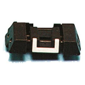 Tacca di Mira Glock Originale in Polimero - GLOCK