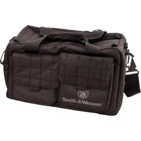 Recruit Tactical Range Bag - Borsa Tattica da Poligono Multiuso - SMITH & WESSON