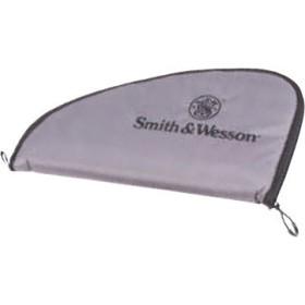 Defender Handgun Cases corta - SMITH & WESSON