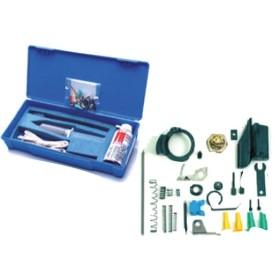 Kit di mantenimento per XL 650 - DILLON
