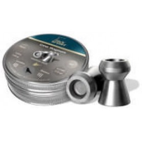 Pallini CROW MAGNUM per Carabina Aria Compressa Calibro 4,50 - H&N