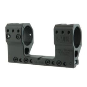 Attacco per Ottica - Diametro mm. 34 - SPUHR