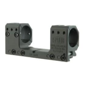 Attacco per Ottica - Diametro mm. 30 - SPUHR