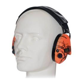 Supreme Pro X Led HV Orange - Digitale Impermeabile - MSA
