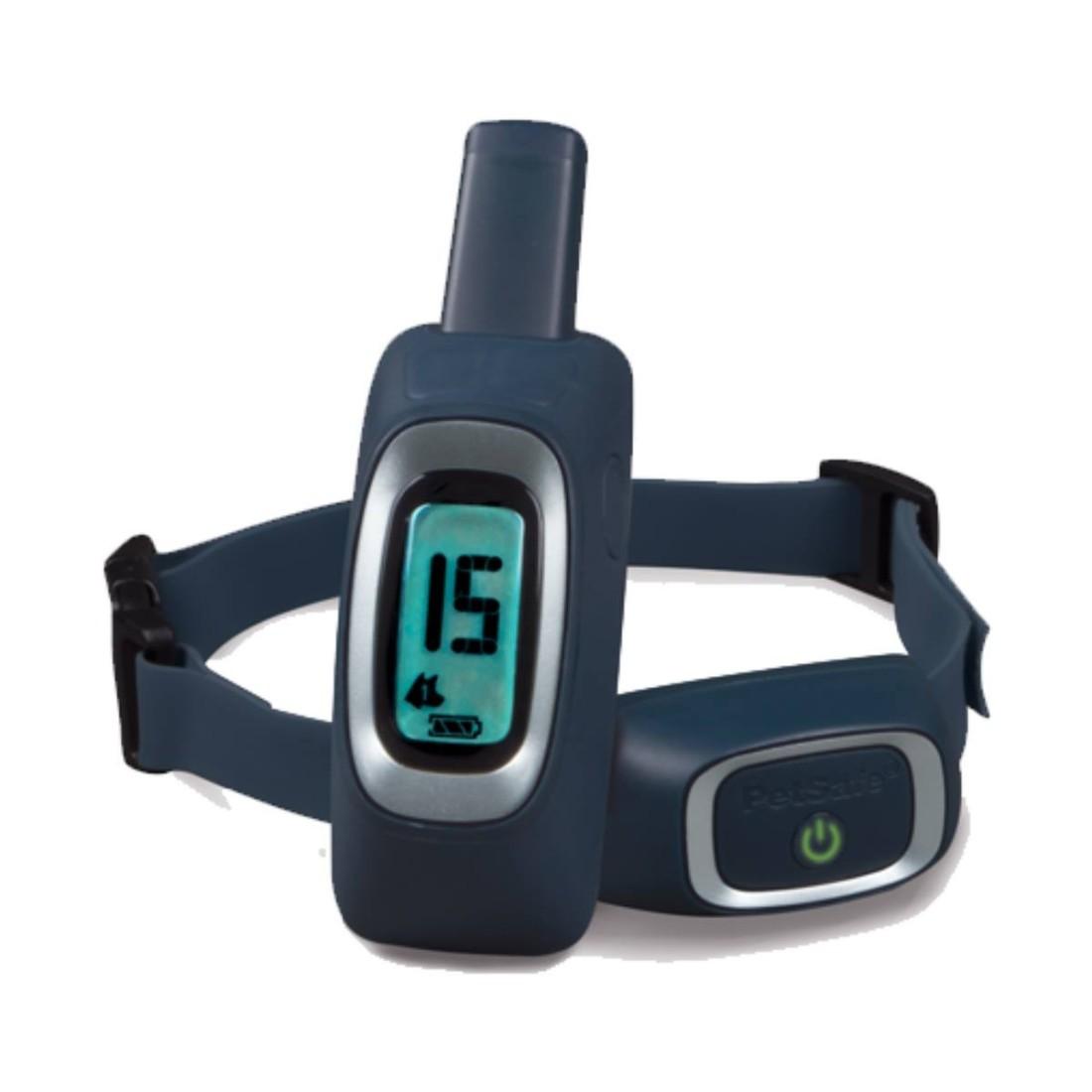 Petsafe Trainer Lite 300 - 1 Collare (fino a 2 collari)