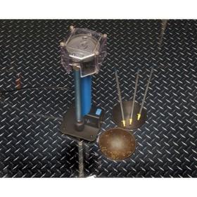 Automatic Primer Filler Small - DILLON PRECISION