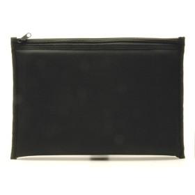 Gun bag for inner bag - DILLON PRECISION