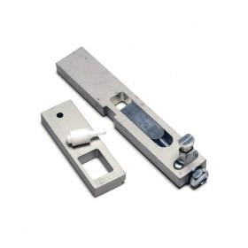 Dust drawer Ex-Sm / Magn-Rifle - DILLON PRECISION