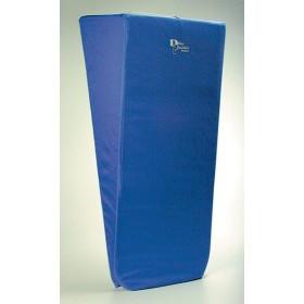 Cover XL650 - DILLON PRECISION
