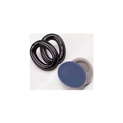 Kit Igienico per Supreme Pro/ProX - MSA