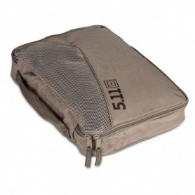 TAILWIND UTILITY POUCH 2PK - 5.11 TACTICAL SERIES