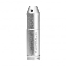 Collimatore laser Cal. .308 WIN/243 WIN/7MM-08/7.62x51  - NC STAR