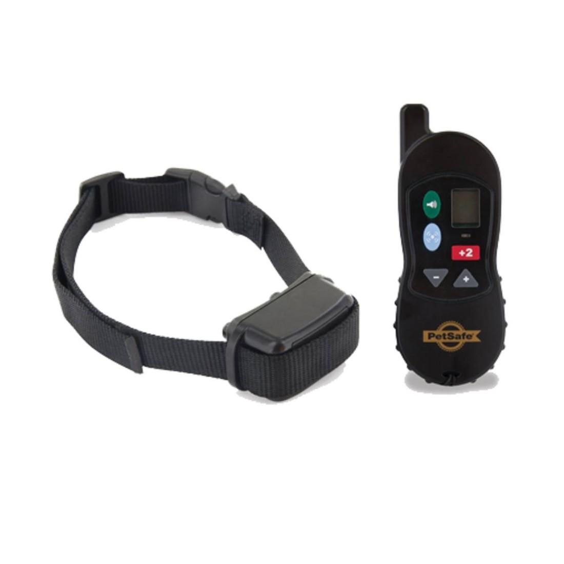 Petsafe Trainer VT100 tono+vibrazione - 1 Collare
