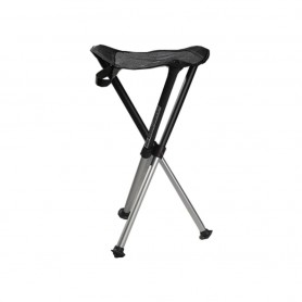 Sgabello Comfort 65 - WALKSTOOL