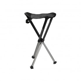 Sgabello Comfort 75 - WALKSTOOL