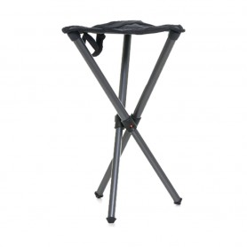 Sgabello Basic 50 - WALKSTOOL