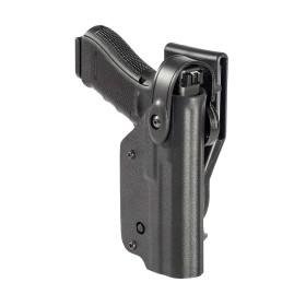 Fondina Ghost 2.0 per  Beretta 92/M9/96 - GHOST INTERNATIONAL