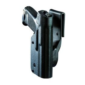 Fondina Ghost III per Beretta 90 Two - GHOST INTERNATIONAL