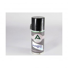 Bomboletta olio lubrificante spray 150ml - ADVANCE GROUP