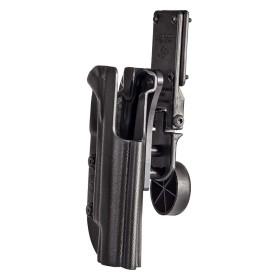 Fondina Stinger per Glock Small Frame - GHOST INTERNATIONAL