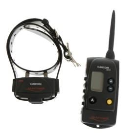 Canicom 800 - 1 Collare (fino a 2 collari)