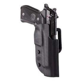 Fondina The Civilian per Glock Small Frame - GHOST INTERNATIONAL