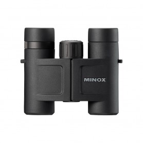 Binocolo Minox BV 8X25 Ponte Chiuso - MINOX