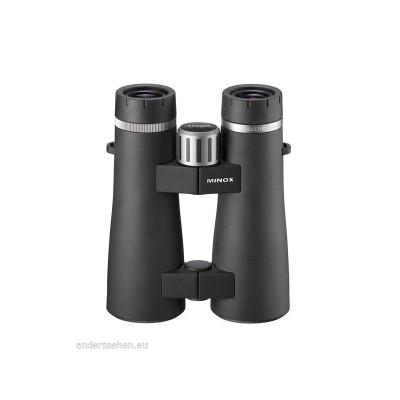Binocolo Minox BL 10x52 HD - MINOX