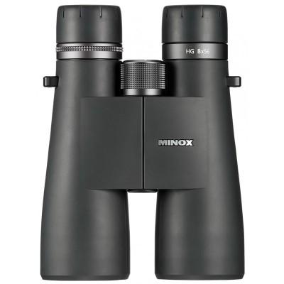 Binocolo Minox HG 8x56 - MINOX