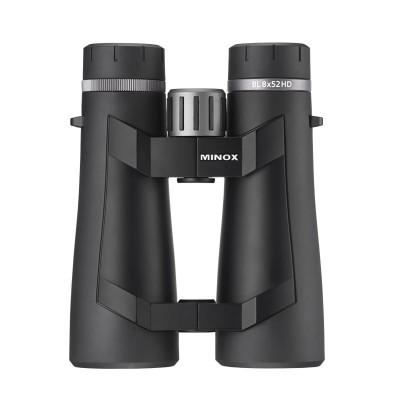 Binocolo Minox BL 8X52 HD - MINOX