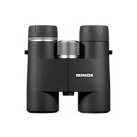 Binocolo Minox HG 8X33 - MINOX