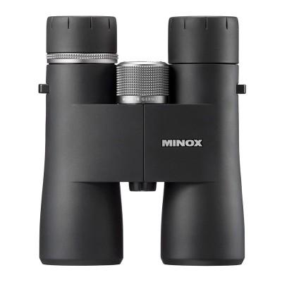 Binocolo Minox HG 8X43 - MINOX