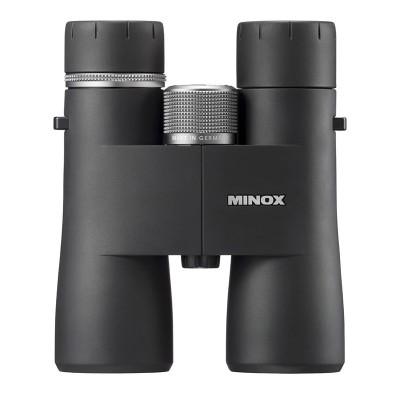 Binocolo Minox HG 10X43 - MINOX